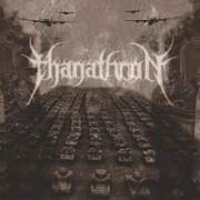 Thanathron - Thanathron