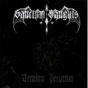 Sanctum Sanguis - Tenebra Perpetua