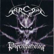 Sarcoma Inc - Psychopathology