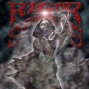 Rigor Sardonicous - Apocalypsis Damnare
