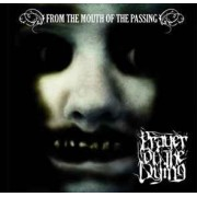 Prayer of the Dying - From the Mouth of the Passing