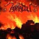 Arallu - Satanic War in Jerusalem