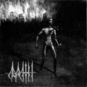 Agrath - The Fall of Mankind
