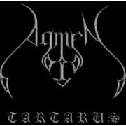 Agmen - Tartarus