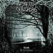 Aetherius Obscuritas - Viziok (Visions)