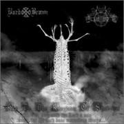 Bard Brann / Ekove Efrits - Key to the Kingdom of Shadows