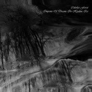 Colorless Forest - Imprints of Dreams in Hyaline Ice
