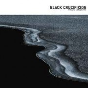 Black Crucifixion - Faustian Dream