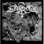 Dagon - They Who Abideth Amidst the Poison