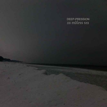 Deep-Pression - An Endless Sea
