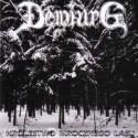 Demiurg - Krolestwo Mrocznego Lasu