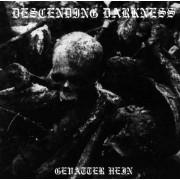 Descending Darkness - Gevatter Hein