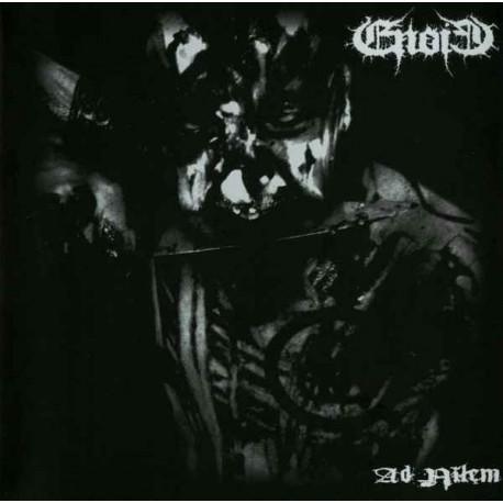 Enoid - Ad Nilem