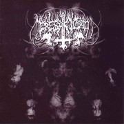 Ereshkigal - Ten Years of Blasphemy