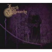 Fourth Monarchy - Amphilochia
