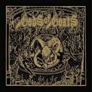 Gods of Goats - A Tribute to VENOM