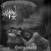 Hargonath - Hargonath