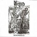 Herpes - Doomsday