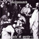 Incriminated - Miracle of Purity
