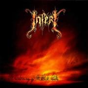 Inferi - The Awakening of the Black Hordes
