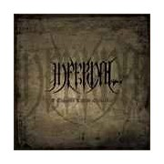 Infernal - A Tragedy Called Existence