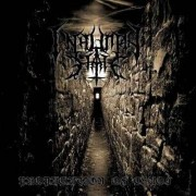 Inhuman Hate - Propagation of Chaos