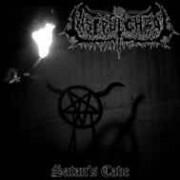 Insepulchral - Satan's Cave