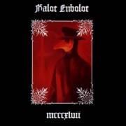 Kalot Enbolot - MCCCXLVII