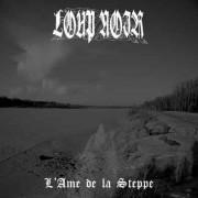 Loup Noir - L'Ame de la Steppe