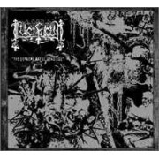 Lucifugum - The Supreme Art of Genocide