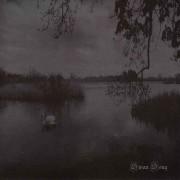 Lykauges - Swan Song