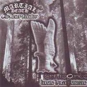 Martial Death / Contraproica - Vom Chaoz in den Tod