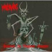 Martyrvore - Possessed by Mayhemic Slaughter