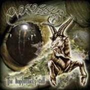 Meressin - The Baphomet's Call