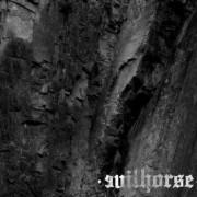 Evilhorse - Cabeza de Vaca