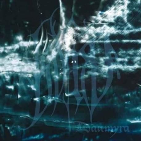 Isvind - Daumyra
