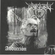 Mysticism - Abducción