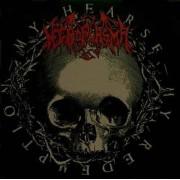 Necroplasma - My Hearse, My Redemption