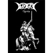 Adultery - Navia