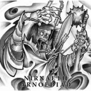 Nirnaeth Arnoediad - Nirnaeth Arnoediad