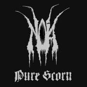 Noia - Pure Scorn