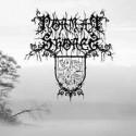 Norman Shores - Return to the Norman Shores