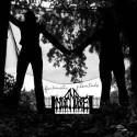 Nuit Noire - Fantomatic Plenitude