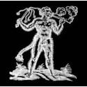 Obskure Torture - Nythra Death King