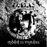ODI / Akollonizer - Moon is Throll / La Transformació