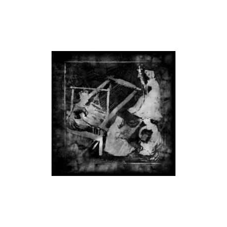 Ordo Blasphemus - Chaotic Loom
