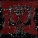 Asag - Death Chain