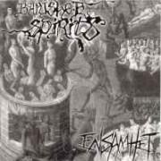 Banished Spirits / Ensamhet - Split