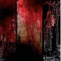 Blutvial - Full Moon Possession