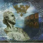 Celtic Dance - Terror Romanorum